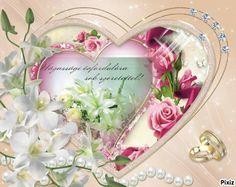 Floral Wreath, Wreaths, Table Decorations, Home Decor, Homemade Home Decor, Flower Crown, Deco Mesh Wreaths, Interior Design, Garlands