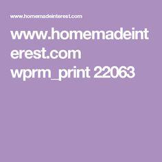 www.homemadeinterest.com wprm_print 22063