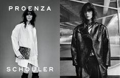 Proenza Schouler http://www.vogue.fr/mode/news-mode/diaporama/les-campagnes-publicitaires-de-l-automne-hiver-2012-2013/9056/image/558944#proenza-schouler