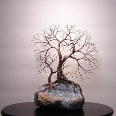 tree of life healing stones