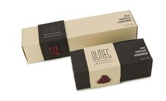 typography box packaging design - Google Search