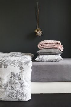 Pentik is an international interior design retailer, who wants to bring northern beauty and cosiness to homes.