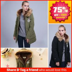 75% OFF 100% FREE Shipping Keep yourself warm and looking great for the holidays, ethically and cruelty-free!  Beautiful Vegan Women's Jacket, Thick Warm Vegan Fur Hooded Jacket. Now Over 75% off - Hurry while stock lasts. Order yours >> https://www.vegan-clothes.com/vegan-womens-jacket-thick-warm-hooded-fur-casual-women-jacket/  Buy here now >> https://www.vegan-clothes.com/vegan-womens-jacket-thick-warm-hooded-fur-casual-women-jacket/  Check back in Jan 17 if stock runs out.