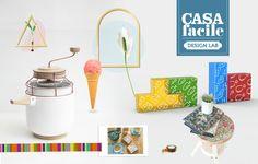 CasaFacile ti aspetta al Fuorisalone 2017 con tanti workshop creativi: info e iscrizioni su http://www.casafacile.it/eventi-concorsi/fuorisalone_casafacile_aprile_2017-40028/
