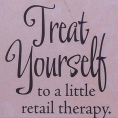 Retail therapy sayings are fun sayings that people think and say about retail. What better way than to have fun with shopping to release your stress. Black Eyed Peas, Quotes To Live By, Me Quotes, Sign Quotes, Qoutes, Humorous Quotes, Work Quotes, Beauty Quotes, Quotes Motivation