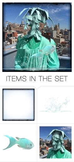"""WHITNEY BIENNIAL 2017 # 192"" by harrylyme ❤ liked on Polyvore featuring art and country"