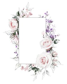Hottest Cost-Free Purple Flowers frame Thoughts Purple flowers usually are elegant flowers. They are deluxe and extravagant, stylish plus boheme. The next wr