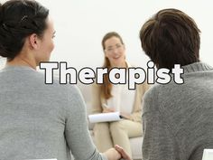 What Career Are You Meant For? Therapist. You are a very warm, compassionate and sensitive person. You like to help others in need, and inspire others with your work. You were meant to better people's lives and make them happier. Really? lol.