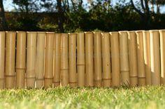 Bamboe borders - bamboebouwnederland.nl - nl