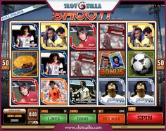 Casino online wikipedia