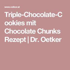 Kekse rezept von dr oetker