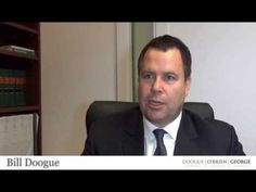 Going to Court can be a daunting prospect, especially when you aren't sure what to expect. Here, Bill Doogue explains, in plain terms, what a Filing Hearing is and its particular part in the Victorian Court process. Bill Doogue, partner of Melbourne criminal law firm Doogue O'Brien George, is a Law Institute Victoria Accredited Specialist, one of Melbourne's expert criminal law minds and a prolific commentator on all matters Melbourne criminal law. Visit http://www.criminal-lawyers.com.au