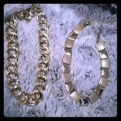 Cute Jewellery new both for 30 Paramount CA 90723 Jewelry Necklaces