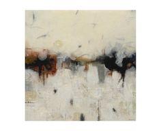 Leftbank Art. 52DC0005