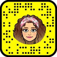 Add Snapchat Friends, Disney Characters, Fictional Characters, Social Media, Disney Princess, Art, Art Background, Kunst, Social Networks
