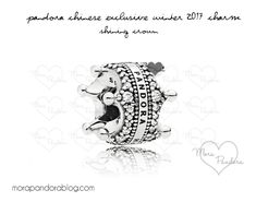 When you read the slogan of Pandora Jewelry you can read that this brand represents exclusive and timeless . Pandora Charms Disney, Pandora Beads, Pandora Bracelet Charms, Pandora Jewelry, Pandora China, Pandora Princess Charm, Mora Pandora, Princess Charming, Pandora Collection