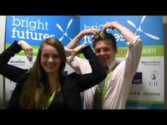 Bright Futures.... for Students and Graduates http://www.brightfutures.co.uk