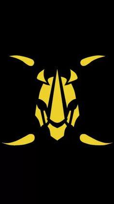 リクエストがあったので作成>>日向 さんナスカのロゴ待受作成しました※現在、リク...仮面ライダー龍騎 ガイロゴ待受[9152628]の画像。見やすい!探しやすい!待受,デコメ,お宝画像も必ず見つかるプリ画像 Kamen Rider Ryuki, Dragon Knight, Kamen Rider Series, Tmnt, Power Rangers, Character Design, Anime, Wallpaper, Geek