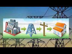 Ambit Energy Japan Launch
