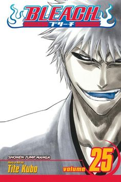 Cleaning up the afterlife one spirit at a time! R to L (Japanese Style). Cleaning up the afterlife one spirit at a time! Ichigo Kurosaki never asked for the ability to see ghosts--he was born with the