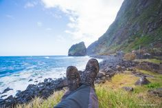 20 photos that prove that Madeira is magical