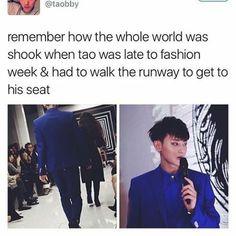 So fab Huang Ztao Dx