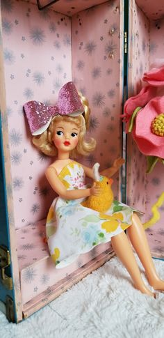 Tammy Doll, Doll Face, Happy Easter, Dolls, Happy Easter Day, Baby Dolls, Puppet, Doll, Baby