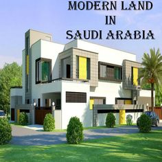 Young-Adults Strive to Transform #SaudiArabia into a #ModernLand