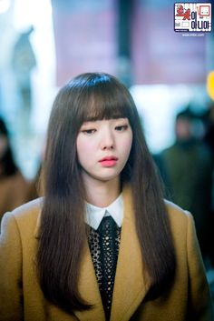 I'm not a robot, I am not a robot Robot 2017, Chae Soobin, The Man Who Laughs, Cinderella And Four Knights, Blind Girl, Moonlight Drawn By Clouds, Hello My Love, Weightlifting Fairy Kim Bok Joo, Asian Kids