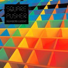 Squarepusher - Numbers Lucent