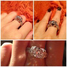 Top finger rings diy sweepstakes