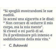 #charlesbukowski #quotes #frasi #aforismi by andrewsupertrampnigro Get much more Bukowski at www.BukowskiGivesMeLife.com