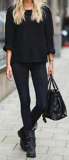 Geox bottines femmes bottines lacets femme chic