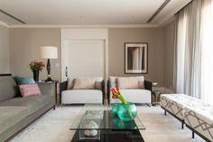 decoracao_apartamento_marilia-veiga