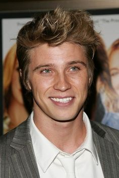 if this man does not play Finnick Odair I may have to boycott the rest of the hunger games series. He. Is. Perfect. kyliegullett