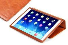 http://ipadairgadgets.com/the-7-best-ipad-air-cases/  The 7 Best iPad Air Cases available in 2014