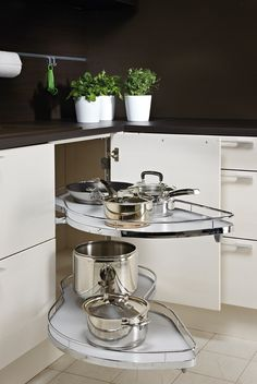 Teema by Domus Home, Appliances, Domus, Kitchen, Kitchen Appliances