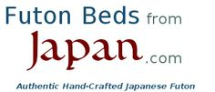 """Top Mattresses: ••Futon Beds from Japan•• authentic traditional Japanese Shikibuton / hand-made / manufactured & Shipped Freight-Free Directly from Japan • Single $372 90x200 x12cm / 35x78.5 x4.5"""" (US 39x75) • Double $418 120x200x12cm / 47.25x78.5x4.5"""" (US 54x75) • Queen $474 150x200 x12cm / 59x78.5 x4.5"""" (US 60x80) • King $551 180x200 x12cm / 70.5x78.5 x4.5"""" (US 76x80) • Kakebuton (traditional quilt) Single $323 / Double $379 / Queen $404 / King $433"""