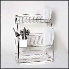 @ Anne Thompson-- hanging dish rack like NH