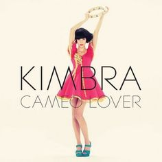 Kimbra - Cameo Lover (Shook Remix) by Shook (Official)