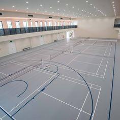 100 Decoflex Universal Indoor Sports Flooring Ideas In 2021 Indoor Sports Indoor Universal