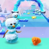 All games with achievements and high scores. Happy Birthday Song Video, Play Online, Online Web, Iphone 6 Cases, Online Gratis, Games, Queso, Scores, Spice