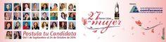 27° Premio a la Mujer CAFAM 2014-2015 [http://www.proclamadelcauca.com/2014/08/27-premio-a-la-mujer-cafam-2014-2015.html]