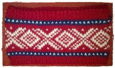 Nordic Style, Diy And Crafts, Barn, Knitting, Crochet, How To Make, Inspiration, Jewelry, Knits