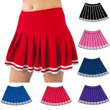 diy cheerleader uniform - Pesquisa Google