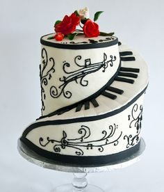 piano-2-tier-music-theme-customised-cakes-cupcakes-mumbai-buy-online-4