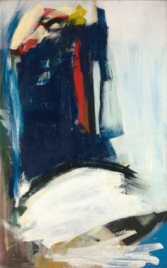 peter lanyon INIGOSCOUT.com, blankets, abstract art, craft, cabins, ski chalet, ski lodge, hamptons, retreat, freedom