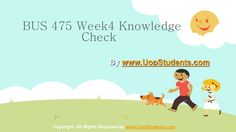 This is a PowerPoint to go along with Engage New York Module 2 Topic D lesson The lesson objective is to: Apply conceptual understanding of measurement by solving two-step problems. Turn And Talk, Dog Walking Services, Engage Ny, 2d And 3d Shapes, Choosing A Dog, 2nd Grade Classroom, Review Games, Addition And Subtraction, Student Learning