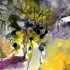 Organic, Ginette Fine Art, DENY Designs