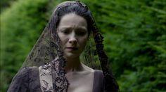 The Madonna Breaks…A Reflection on Outlander 2.7 | My Outlander Blog!